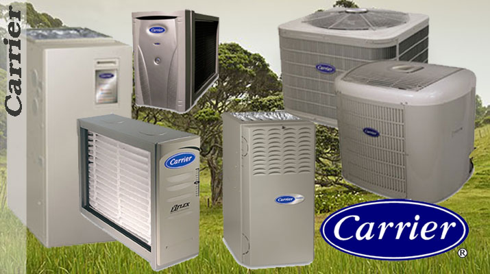 Home furnace repair and new home furnace for Choosing a furnace for your home